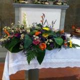 Immagineimmagini-da-scraicare-nella-cartella-fiori-in-fiore-016